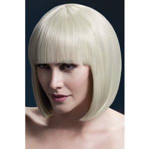 Elise peruk blond