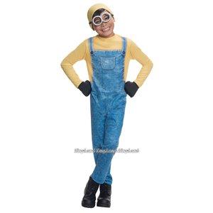 Mininon Bob maskeraddräkt - Barn