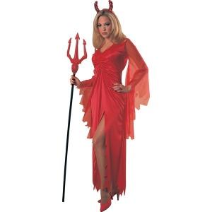 Halloween-kostymer och bra maskeradkläder 04c6a8c24d255