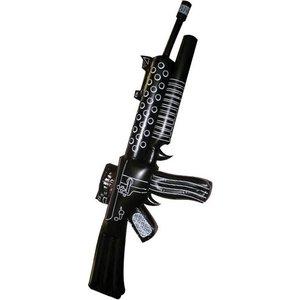 Scarface gevär