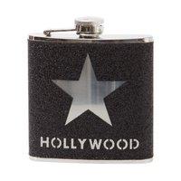 Plunta - Hollywood