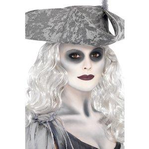Spökskepp Make Up Kit
