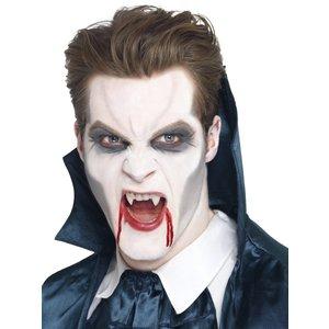 Make-up kit Vampyr