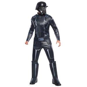 Death Trooper maskeraddräkt