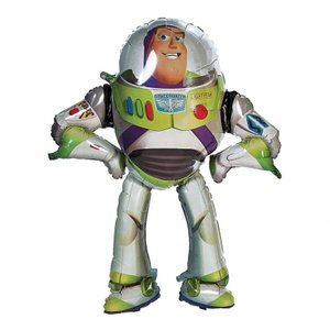 Airwalker - Buzz Lightyear
