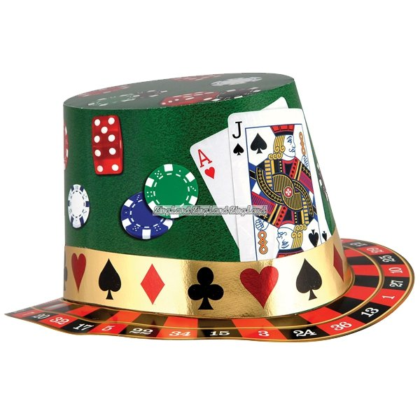 casino med gratis spel