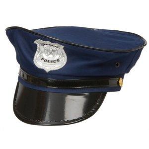 Poliskeps