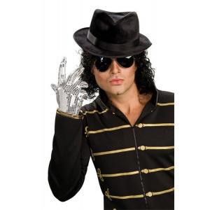 Michael Jackson paljetthandske