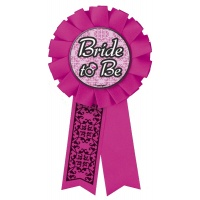 Rosett - Bride to be