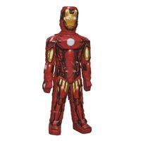 Pinata - Iron man