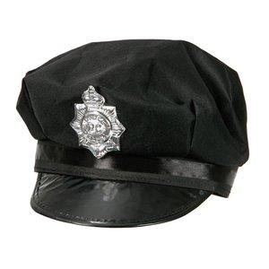 Amerikansk polishatt
