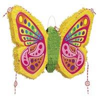 Pinata - Expanderbar fjäril