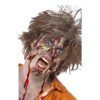 Zombie latexkit