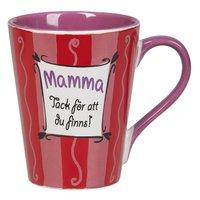 Mugg - Mamma