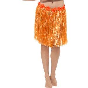 Hulakjol - Orange