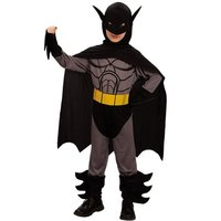 Batmandr�kt f�r barn