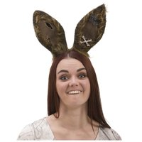 Diadem - Evil Bunny